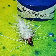 tungsten white bug love