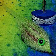 mean green streamer