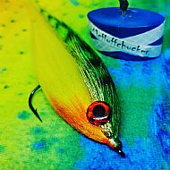 yellow perch premium