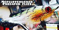 slick perch
