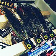 black popper 4 pack