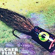 black popper