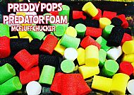 preddy pop mix pack