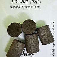 preddy pops black