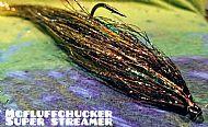 super streamer -  dark perch