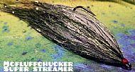 super streamer -  dark dace
