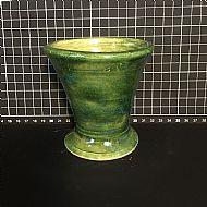 Wee Funnel Vase
