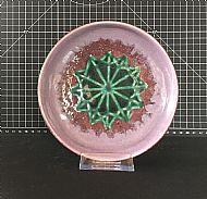 Symmetry Dish