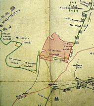 1754 map