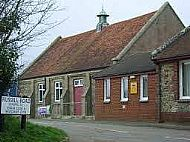 Shorwell Village Hall