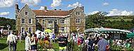Wolverton Manor