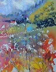 Poolewe fields