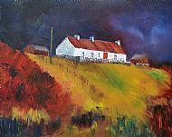 Cottage near Wick