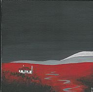 Cairngorm cottage