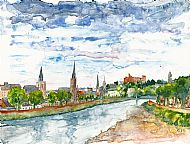 Inverness