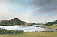 Dornoch Firth