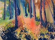 Delamere abstract