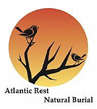 atlantic rest