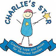 charlie's star