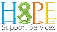 hope support