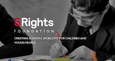 5 rights foundation
