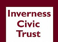Inverness Civic Trust