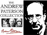 Andrew Paterson Collection