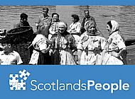 Scotlands People