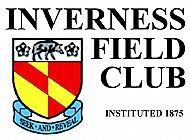 Inverness Field Club