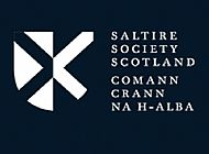 Saltire Society Scotland
