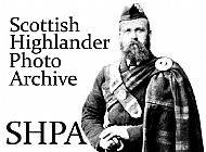 Scottish Highlander Photo Archive