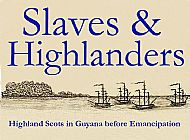 Slaves & Highlanders