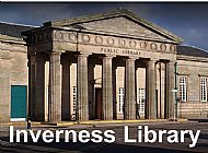 Inverness Library