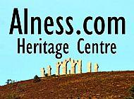 Alness Heritage Centre