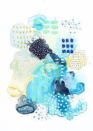 Blue Ocean Series 2/5