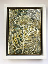Italian Rye Grass