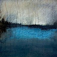 The depths of stillness 3/4