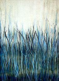 Blue grass dreams