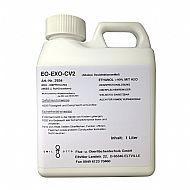 90% Alcohol 1 Litre Surface Sanitiser Refill (Canister)