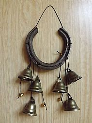 Witch Bells