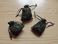 Mugwort Dream Bags