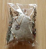 Mugwort Dream Pillow SOLD