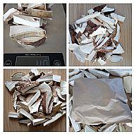 Birch Polypore 40g