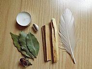 Self Care Healing Bundle