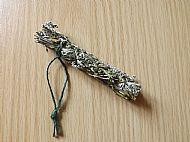 Wormwood Sage Stick