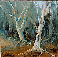 Danebank Woods