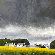 Ann Morphy, The Bright Field
