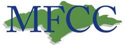 mfcc logo