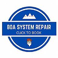 Boa System Repair