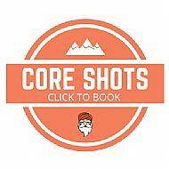 Core Shots